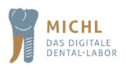 Dental-Labor Michl GmbH