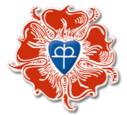 Altenzentrum Simeon und Hanna des Diakonievereins Bad Essen e.V.