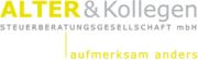 Alter & Kollegen Steuerberatungsgesellschaft mbH