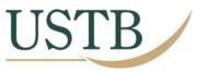 USTB Steuerberatungsgesellschaft mbH
