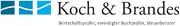 Kanzlei Koch & Brandes