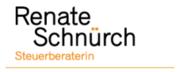 Steuerberaterin Renate Schnürch
