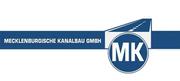 Mecklenburgische Kanalbau GmbH
