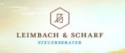 LEIMBACH & SCHARF GBR STEUERBERATER