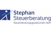 Stephan Steuerberatungsgesellschaft mbH