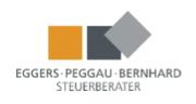Eggers Peggau Bernhard Steuerberatungsgesellschaft Partnerschaft mbB