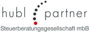 Hubl & Partner Steuerberatungsgesellschaft mbB