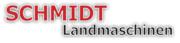 Schmidt Landmaschinen GmbH & Co. KG