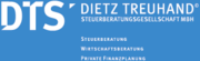 DTS Dietz Treuhand StB GmbH