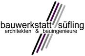 Bauwerkstatt Süfling GmbH