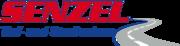 Senzel Tief- und Straßenbau GmbH