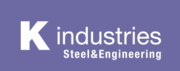 K industries – Steel & Engineering GmbH
