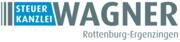 Steuerkanzlei Dieter Wagner