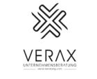 VERAX Unternehmensberatung