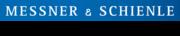 Steuerberater Messner & Schienle Partnerschaftsgesellschaft mbB