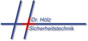Dr. Hölz Sicherheitstechnik GmbH