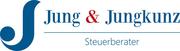 Jung & Jungkunz Steuerberater PartmbB