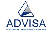 Advisa Steuerberatungsgesellschaft mbH Frankfurt