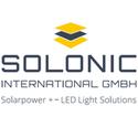 Solonic International GmbH