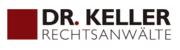 Rechtsanwälte und Notar Dr. Keller