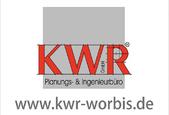 Planungs- & Ingenieurbüro KWR GmbH