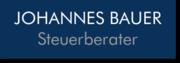 Steuerberaterkanzlei Johannes Bauer