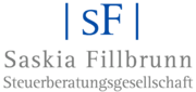 Saskia Fillbrunn Steuerberatungsgesellschaft mbH