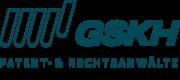 Grosse Schumacher Knauer von Hirschhausen GbR
