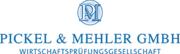 Pickel & Mehler Gmbh Wirtschaftsprüfungsgesellschaft
