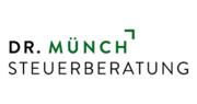Steuerberater Dr. Michael Münch