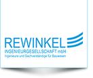 Rewinkel Ingenieurgesellschaft mbH