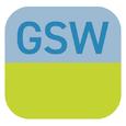 GSW GmbH & Co. KG Steuerberatungsgesellschaft