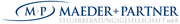 Maeder+Partner Steuerberatungs gesellschaft mbB