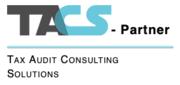 TACS-Partner Szalinski Jerusal Duckheim PartGmbB