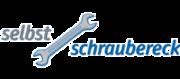 Selbstschraubereck GmbH