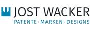 Jost Wacker Patent- und Markenrechtskanzlei