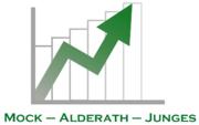 Mock - Alderath - Junges Steuerberater PartG mbB
