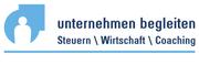 Brockhoff & Schwartze Steuerberater Partnerschaft mbB