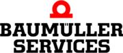 Baumüller Reparaturwerk GmbH & Co. KG