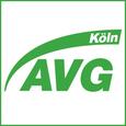 AVG Kompostierung GmbH