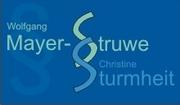Rechtsanwälte & Notarin  Mayer-Struwe & Sturmheit