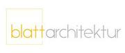 Blatt | Architektur