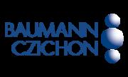 Rechtsanwaltskanzlei Baumann-Czichon