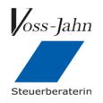 Steuerberaterin Irmgard Voss-Jahn