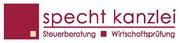 Specht & Baier PartG mbB Steuerberatungsgesellschaft
