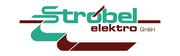 Elektro Ströbel GmbH