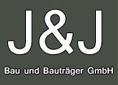 J & J Bau und Bauträger GmbH