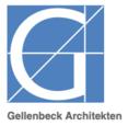 GELLENBECK ARCHITEKTEN|Partnerschaft mbB