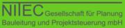 NITEC Gesellschaft für Planung Bauleitung und Projektsteuerung mbH