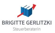 Steuerkanzlei Gerlitzki